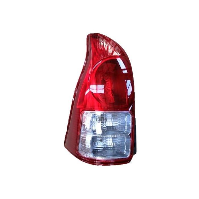 Toyota Avanza Mk 2 Tail Light Left