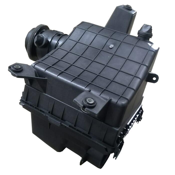 Isuzu Kb250 Kb300 Air Cleaner Box
