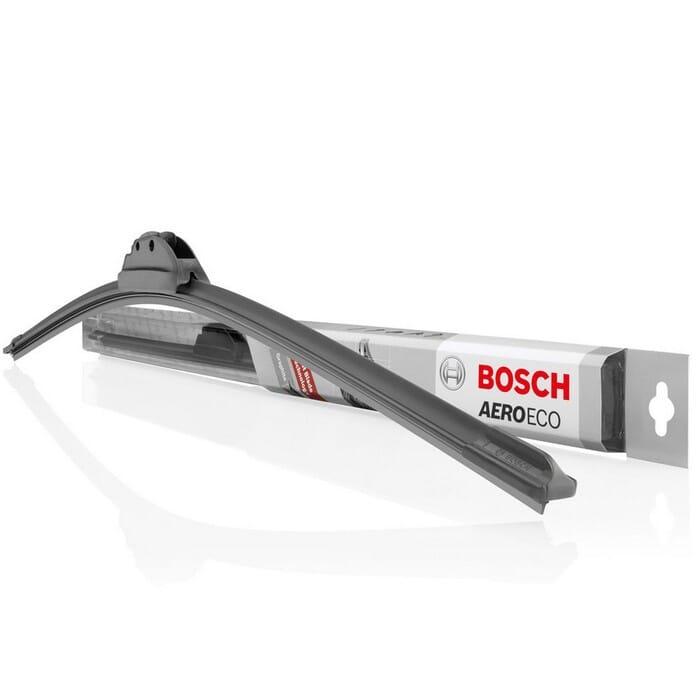 """Universal Wiper-blade Bosch 20"""" Aero Eco Wiper Blade"""