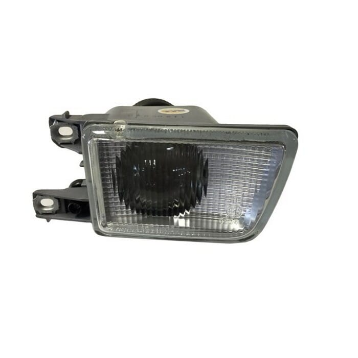 Volkswagen Golf Mk 3 Spot Light Complete Right