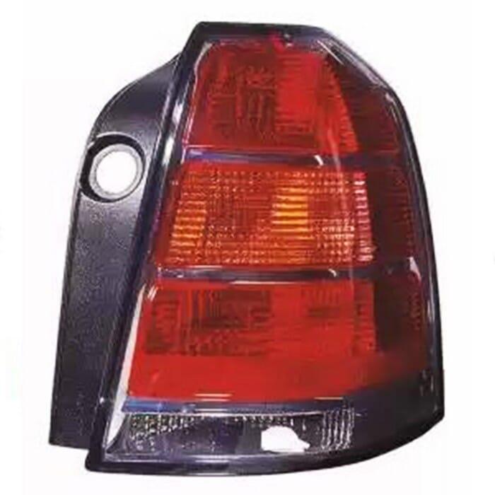 Opel Zafira Tail Light Right