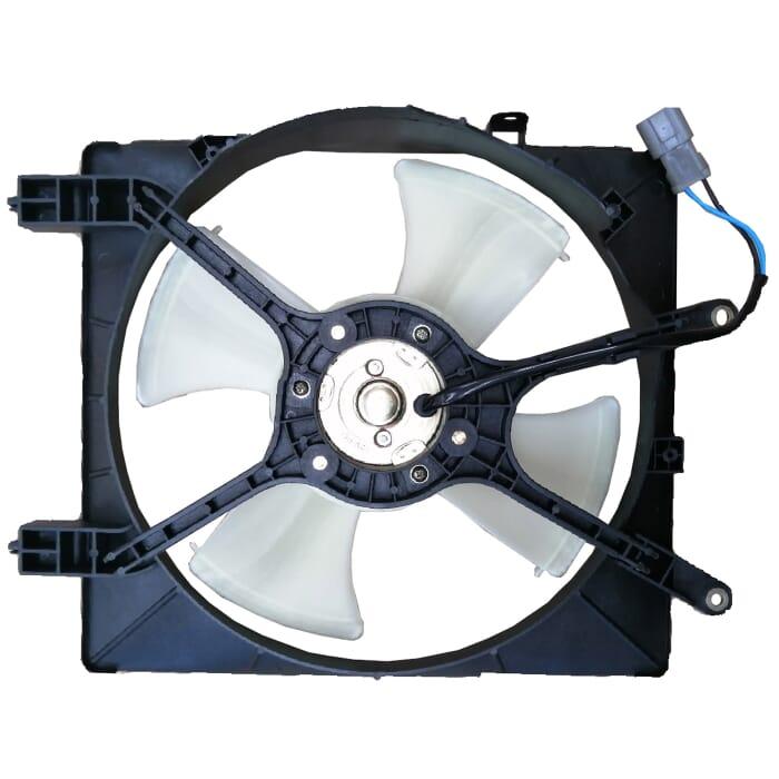 Honda Civic Sedan Aircon Fan