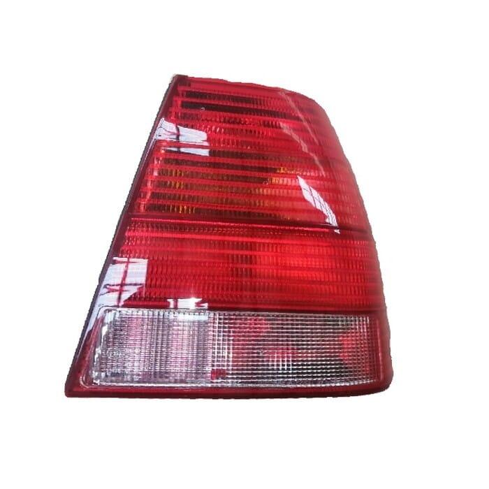 Volkswagen Jetta Mk 4 1,6 Tail Light Right