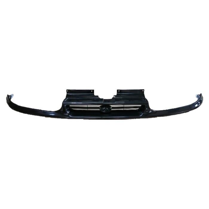 Hyundai Elantra J1 Main Grill Black