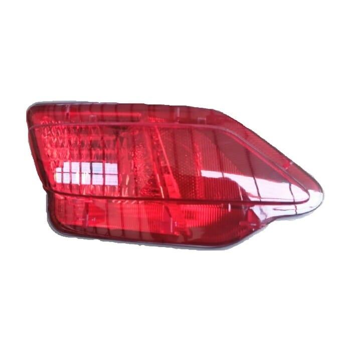Toyota Rav Mk 4 Rear Spot Light Left