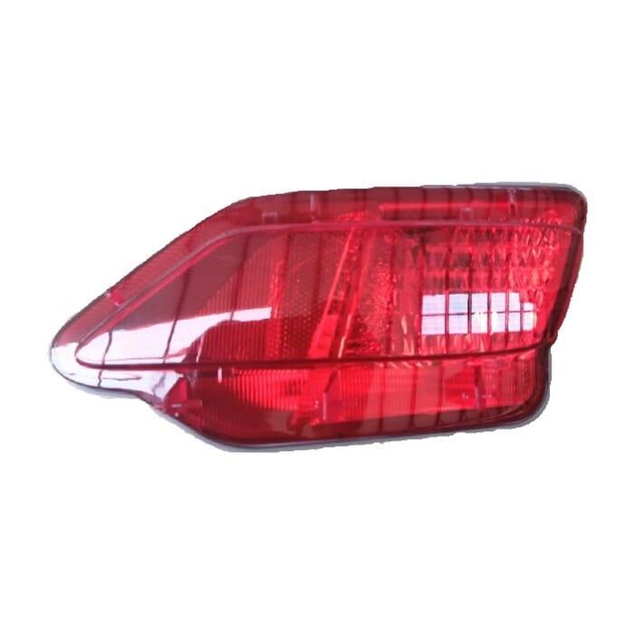 Toyota Rav Mk 4 Rear Spot Light Right