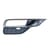 Honda Crv Front Bumper Grill With Chrome Beading Right