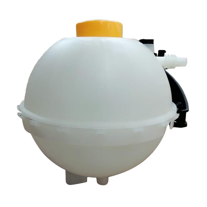 Bmw F30 316, 18, 20, 28 Radiator Water Bottle