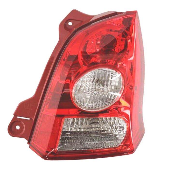 Suzuki Alto Tail Light Right