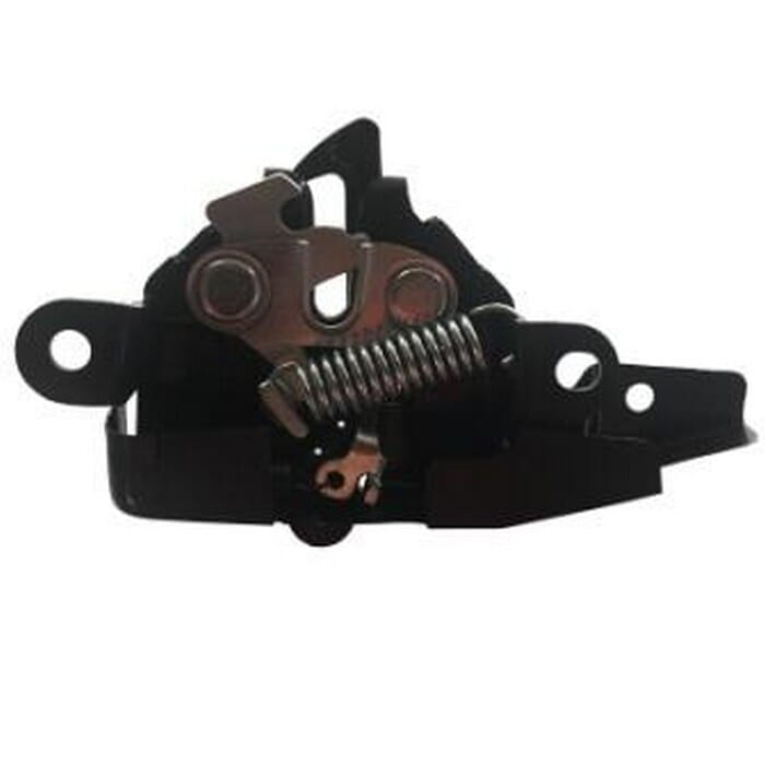 Toyota Avanza Mk 1 Bonnet Lock Mech