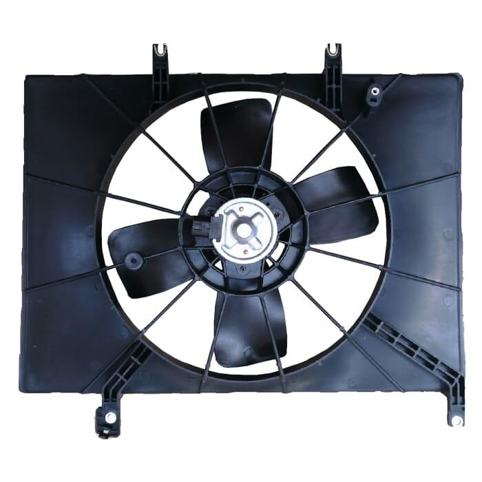 Toyota Avanza Mk 1 1,5 Radiator Fan