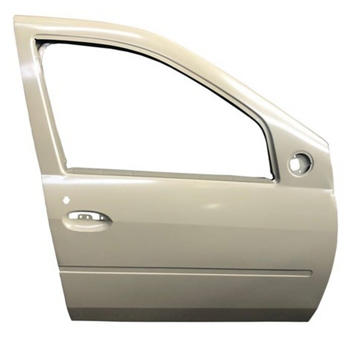 Nissan Np200 Door Shell Front Right