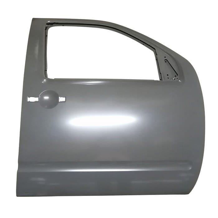 Nissan Navara Door Shell Front  Right