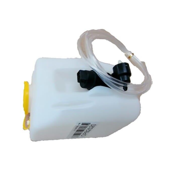 Opel Corsa Mk 3 3door, 5door Windscreen Washer Bottle