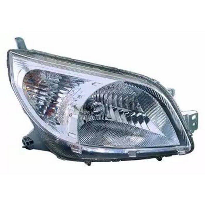 Daihatsu Terios Headlight Right