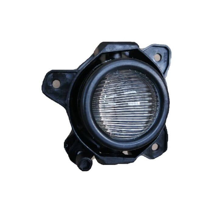 Opel Astra Mk 5 Spotlight Right