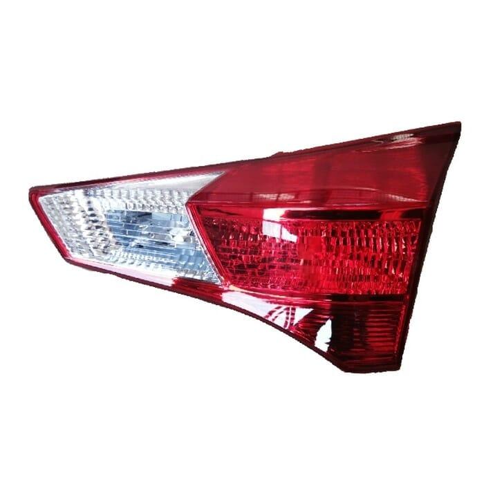 Toyota Rav 4 Tail Light Right