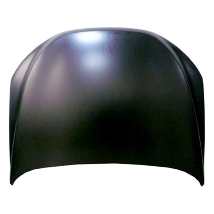 Chevrolet Captiva Bonnet