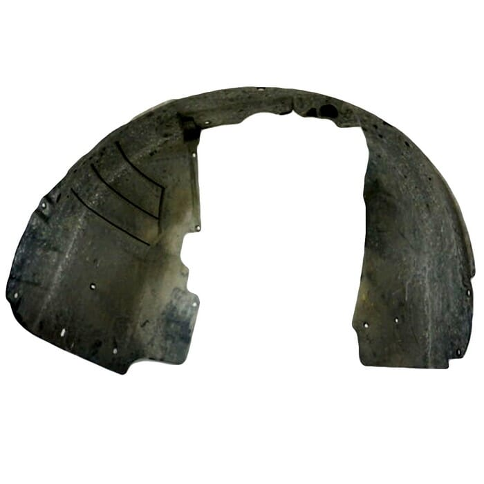 Audi A4 B7 Front Fender Liner Right