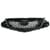 Mazda Cx5 Main Grill With Chrome Beading