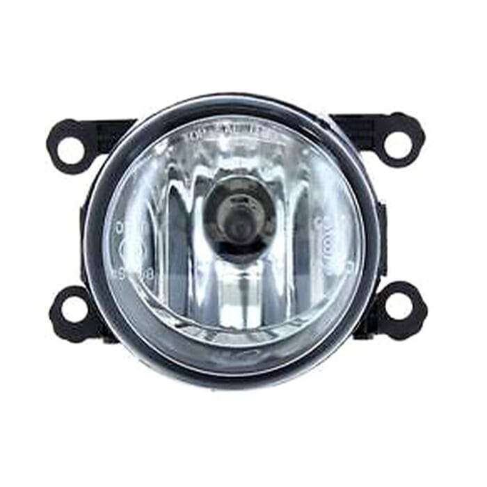 Fiat Panda Punto Spot Light Left=right