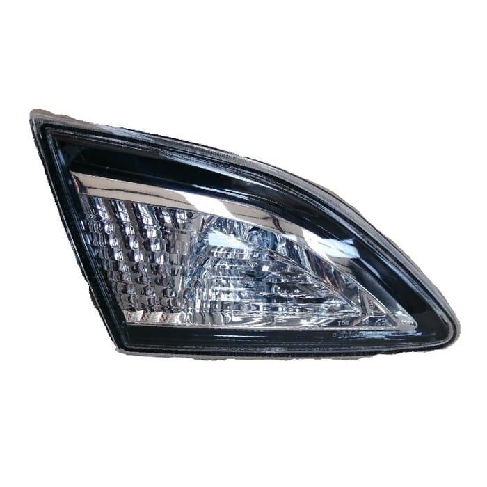Mazda Mazda3 Inner Tail Light Left