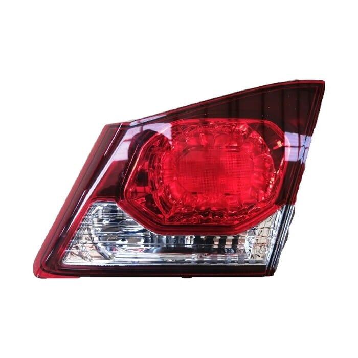 Honda Civic Sedan Inner Tail Light Right