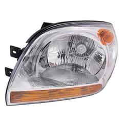 Kia Sportage Headlight Left
