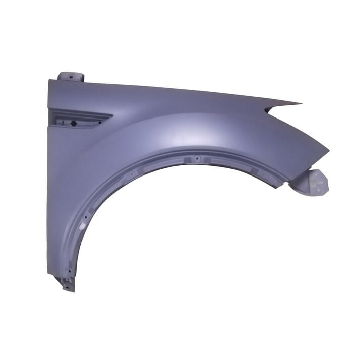 Ford Kuga Front Fender Plastic Right
