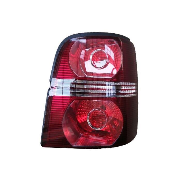 Volkswagen Touran Tail Light Right