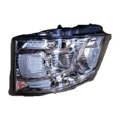 Nissan Nv350 Headlight Left