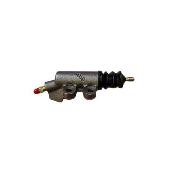 Toyota Quantum Clutch Slave Cylinder 20,64mm