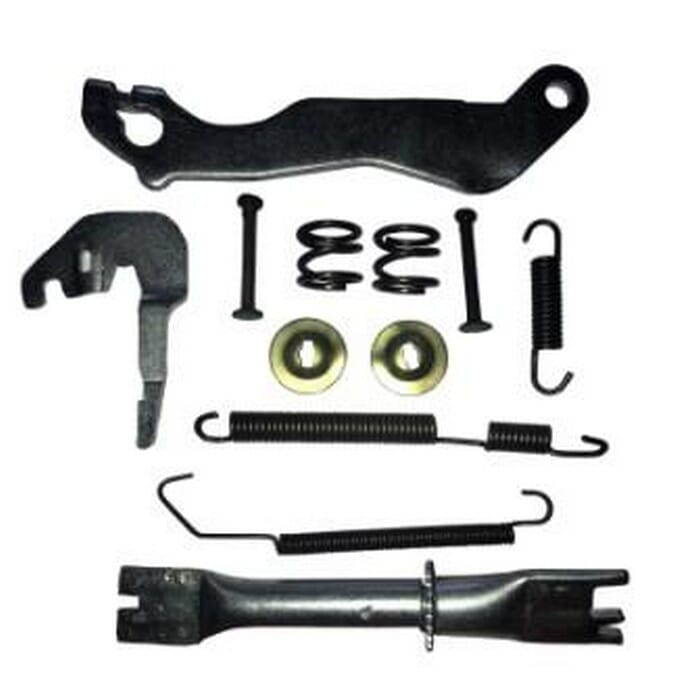Toyota Avanza Rear Brake Adjuster Kit Left