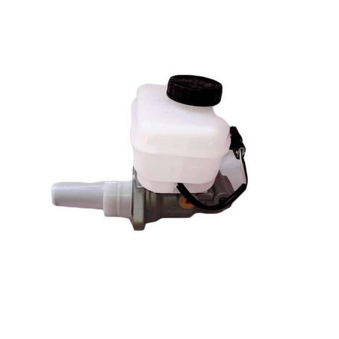 Toyota Quantum 2tr Brake Master Cylinder With Bottle