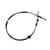 Toyota Avanza Gear Selector Cables