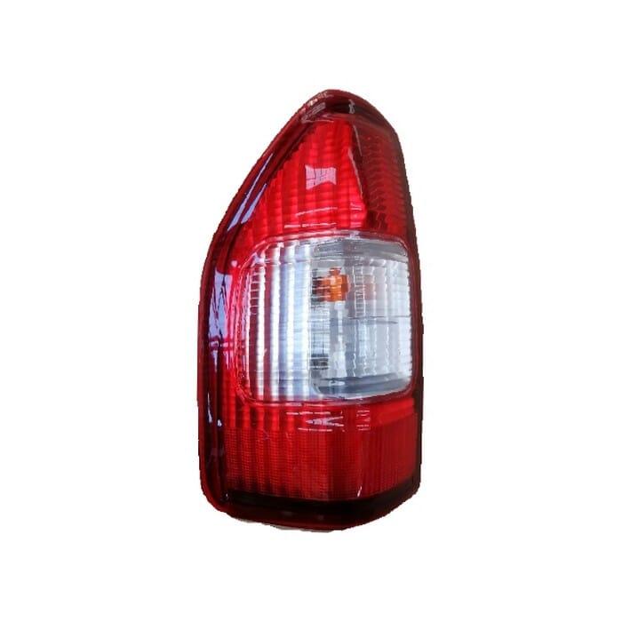 Isuzu Kb250 Kb300 S,cab Tail Light Left