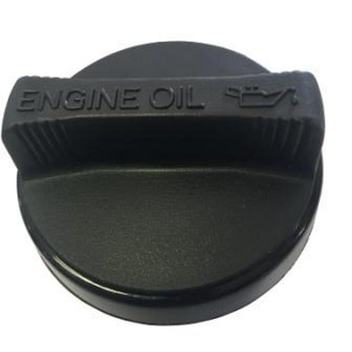 Toyota Quantum 2tr Oil Cap