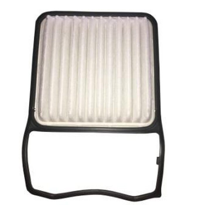 Toyota Avanza 1,3 1,5 Air Filter