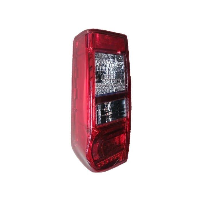 Isuzu Kb250 Kb300 Facelift Tail Light Led Right