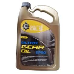 Universal Oil Evo Ep90 Gear Oil 5l