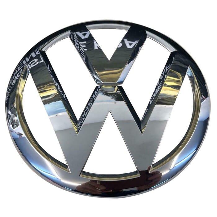 Volkswagen T6 Kombi Badge