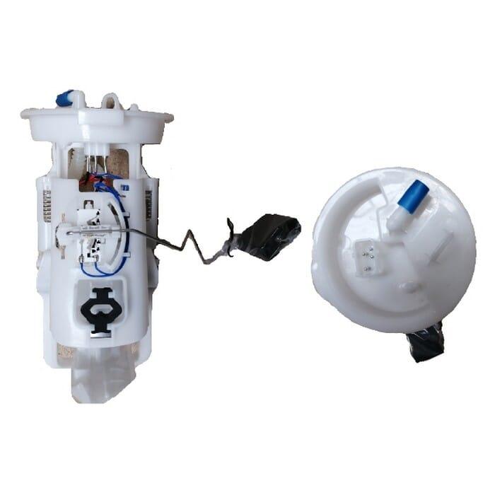 Bmw E46 Petrol Fuel Pump With Gauge