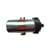 Universal Coil Round Electronic