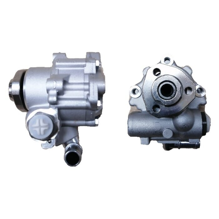 Volkswagen T5 Kombi 1,9tdi, 2,5tdi Power Steering Pump