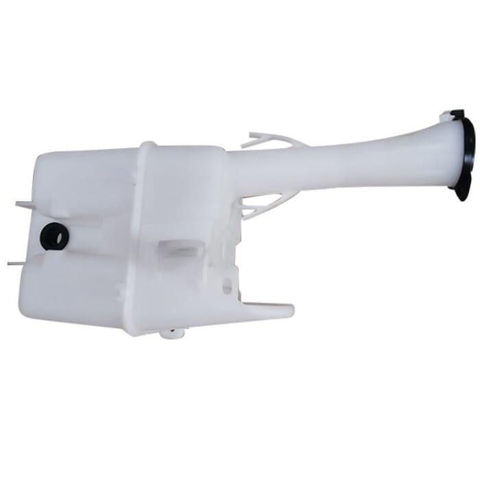 Toyota Runx Tt120  Windscreen Washer Bottle