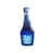 Universal Additive Evo Injector Cleaner 500ml