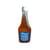 Universal Additive Evo Oil Treatment 500ml