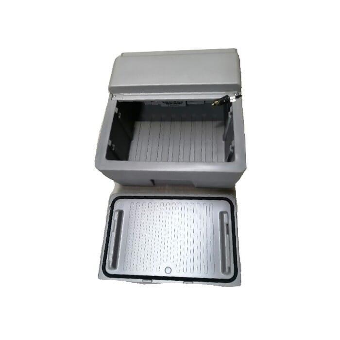 Volkswagen T3 Cooler Box