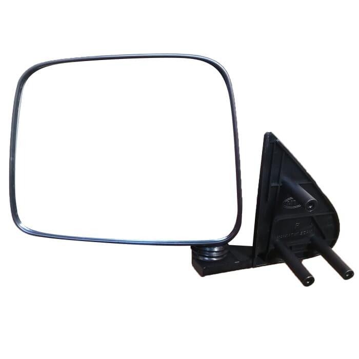 Nissan Hardbody Vg30 2wd Door Mirror Plastic Stay Left
