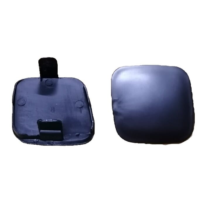 Toyota Corolla Ae130 Pro Quest Front Tow Cover Right